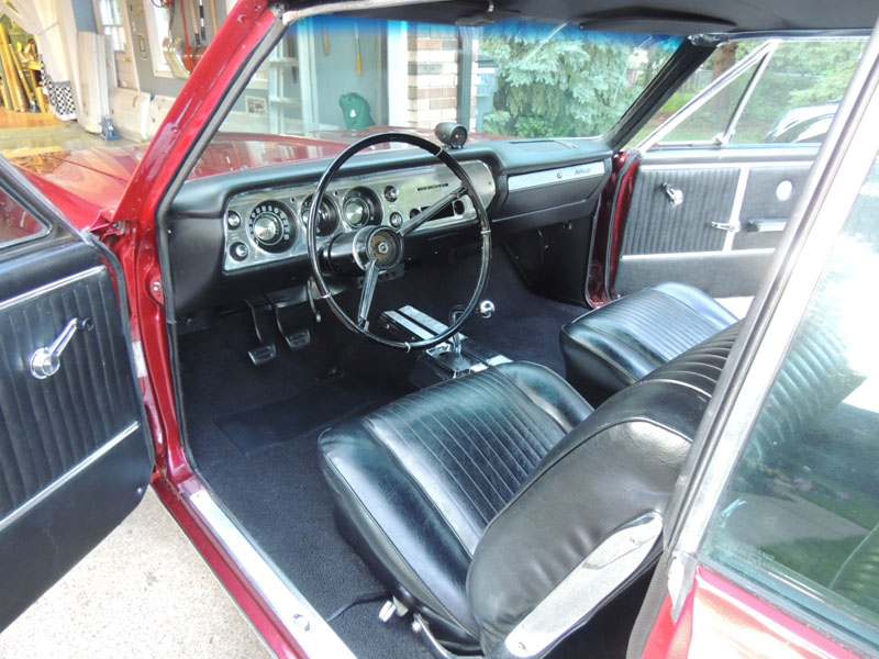 1964 Chevelle SS | Cars On Line com | Classic Cars For Sale