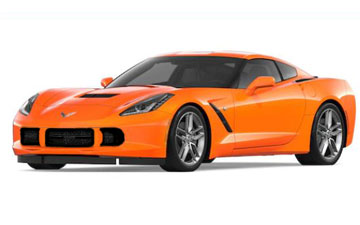 cars corvette line c8 unveiled august nights classic newsletter