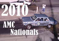 2010 AMC Nationals