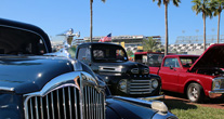 41st Annual Daytona Turkey Run