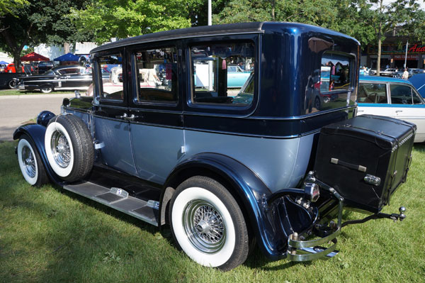 Used Cars Sioux Falls >> 1927 Buick Resto Rod