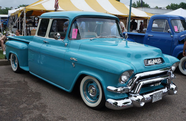 1956 Gmc 100 also Turtleback Off Road Trailer as well 252763315360 in addition Fuses And Relay Bmw X5 E53 besides Ford Focus Mk3 2015 Fuse Box Diagram Usa Version. on heater window unit