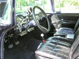 1955 Chevy Bel Air 2Dr