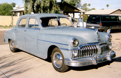 1955 Chevy Vin Number Location together with 1940 Ford Coupe Vin Locations further 1928 Dodge Vin Number Location Free Image Wiring Diagram Engine together with 1936 Chevy Vin Number Location together with 1948 Chrysler New Yorker Wiring Diagram. on 1950 ford truck vin numbers