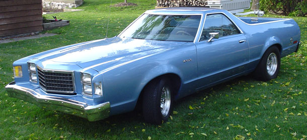 click on smaller photos to enlarge to full size 1979rancheroparts 1979 ford - 1979 Ford Ranchero