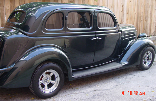1936 ford 4dr sedan for 1936 ford 4 door sedan for sale