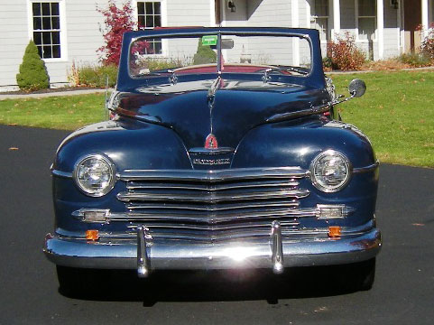 1948 plymouth parts wanted autos post for Motor max grand rapids