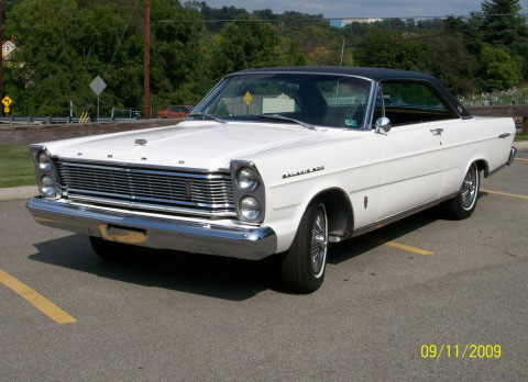 1969 Chevrolet Nova furthermore 4ejog Chevrolet Impala 67 Chevy Impala W 283 Engine Need Wiring likewise Honda C70m Honda 70 Usa Parts Lists besides 7ddze Chevrolet Corvette Fuselinks Located as well 38727 1964 Ford Galaxie Country Sedan Station Wagon. on classic car ignition wires