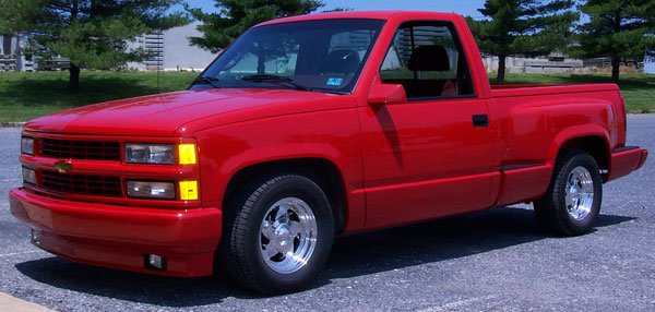 1997 CHEVROLET 1500 SILVERADO Z71 4X4 57L 350  YouTube