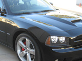 2006 Dodge Charger SRT 8
