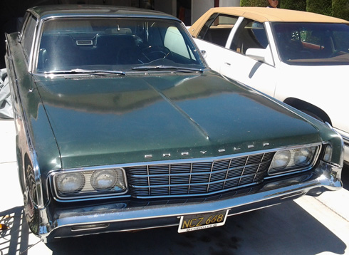 sale new michigan for chrysler yorker lowell
