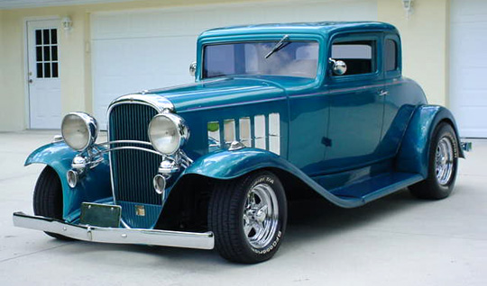 1932 Oldsmobile Sedan Pictures to Pin on Pinterest  PinsDaddy
