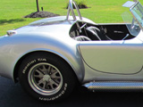 1965 Shelby Cobra Replica/Kit