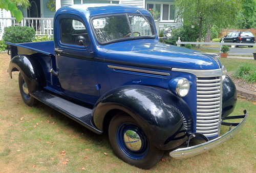 1940 chevy grill for sale autos post. Black Bedroom Furniture Sets. Home Design Ideas