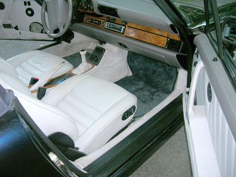 Auto Car Home Owners and Personal Insurance in