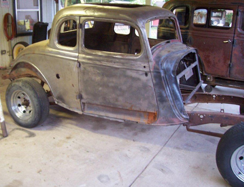 1948 Dodge Coupe Rat Rod Project Car besides 1934 Ford Car Ads in addition 1950 Ford Sedan Wiring Diagram likewise 1934 Ford Car Ads additionally Articles. on 1939 willys 2 door sedan