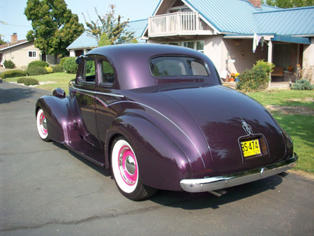 Download image 1939 Pontiac Coupe PC, Android, iPhone and iPad ...