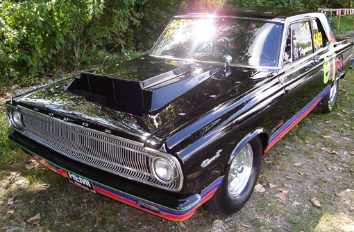1965 Dodge Coronet Fiberglass Parts http://www.cars-on-line.com/64362.html