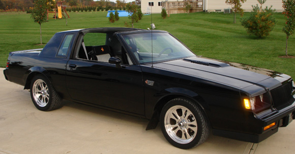click on smaller photos to enlarge to full size. Cars Review. Best American Auto & Cars Review