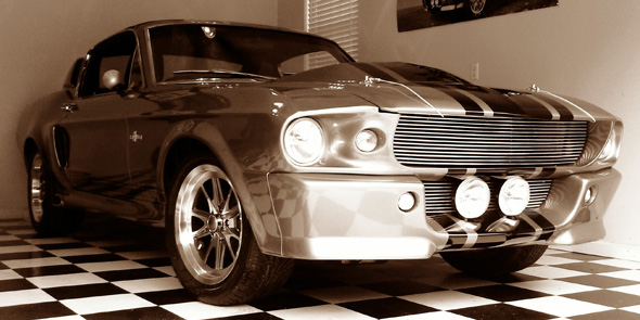 68 Shelby Gt500 >> Ford Shelby 1968 To 1970 For Sale Cars On Line Com Classic Cars