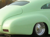 1942 Buick Special 2Dr