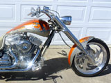 2004 Bourget  Fat Daddy