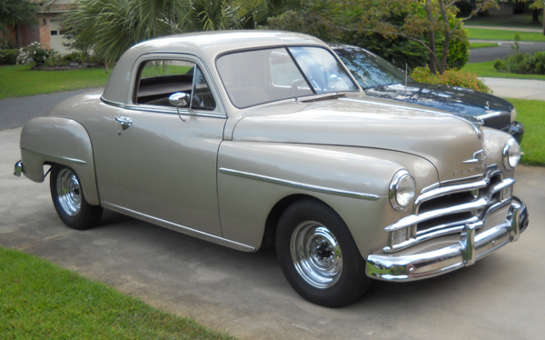 1950 plymouth parts for sale autos post for 1950 plymouth 3 window business coupe