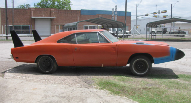 1970 dodge charger dodge daytona project for sale autos post. Black Bedroom Furniture Sets. Home Design Ideas