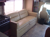 2013 Forest River Sunseeker