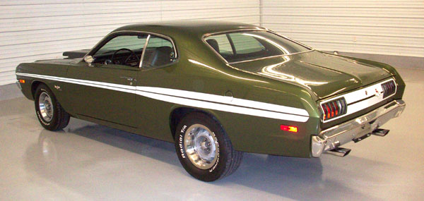 see more for sale in dodge mopars muscle cars race cars