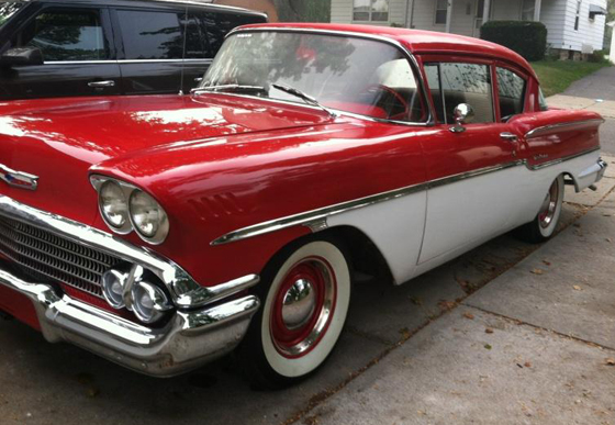 4068 as well Search besides 1963 20Marauder likewise Austin a40 farina furthermore 1958 20Imperial 20Ad 09. on 1958 car ads