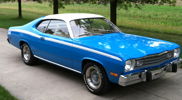 Wiring Diagram Together With 73 Plymouth Duster Wiring Diagram On 73