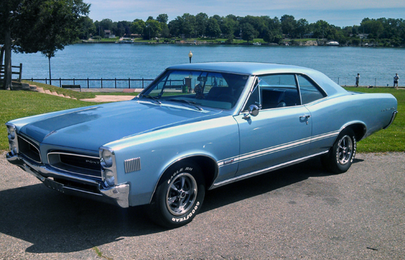 Related pictures 1967 pontiac gto hardtop car pictures car pictures