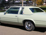 1979 Oldsmobile Eighty-Eight Royale