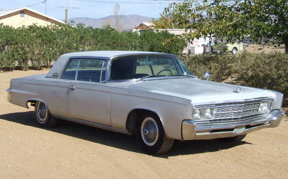 1966 chrysler imperial crown coupe. Cars Review. Best American Auto & Cars Review