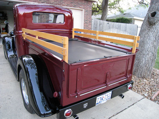See more for sale in trucks trucks fords street rods