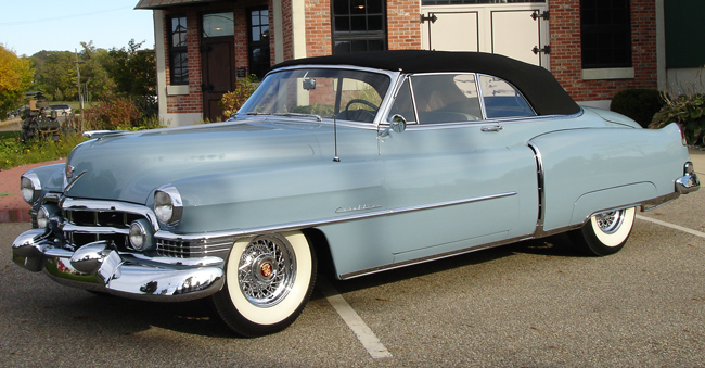 deville for sale ma westford in convertible cadillac
