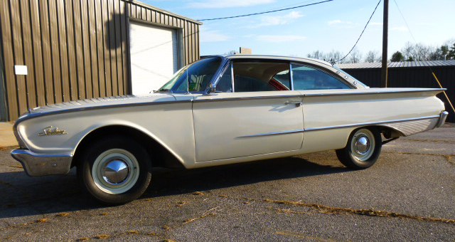 1960 ford starliner for sale click on smaller photos to enlarge to
