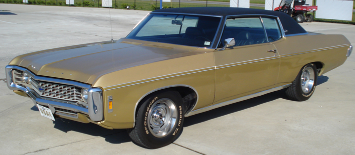 Caprice Classic Cars For Sale