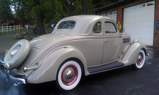 1936 ford deluxe 5 window coupe for 1936 ford 5 window coupe for sale