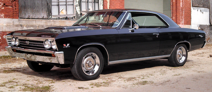 Search Results 1967 Chevelles Ss For Sale By Owners.html - Autos Weblog