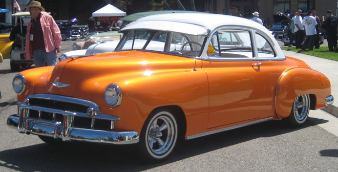 1949 Chevrolet Car Parts Cars For Sale Wanted.html | Autos
