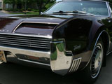 1966 Oldsmobile Toronado Base