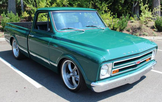 bright green chevy truck with 74652 on Custom Paint Ideas besides 74652 furthermore Watch in addition Showthread besides 74652.