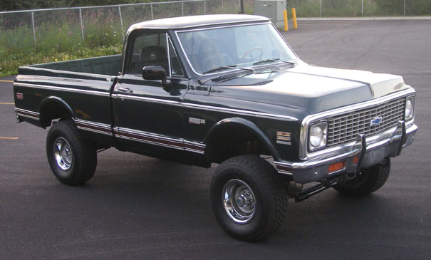 Watch in addition Pick Up Chopped in addition VehiclePhotos furthermore Watch together with Watch. on 1971 chevy truck 4x4
