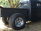 1933 Willys Pickup