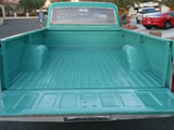 1971 GMC 1500 1/2 Ton Pickup