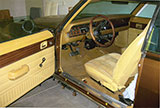 1974 Plymouth Valiant Scamp