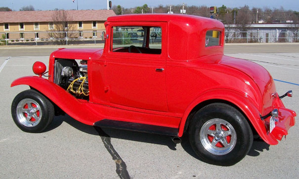 1931 chevy 3 window coupe for 1931 chevy 3 window coupe