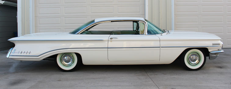 Looking For Classic Cars For Sale